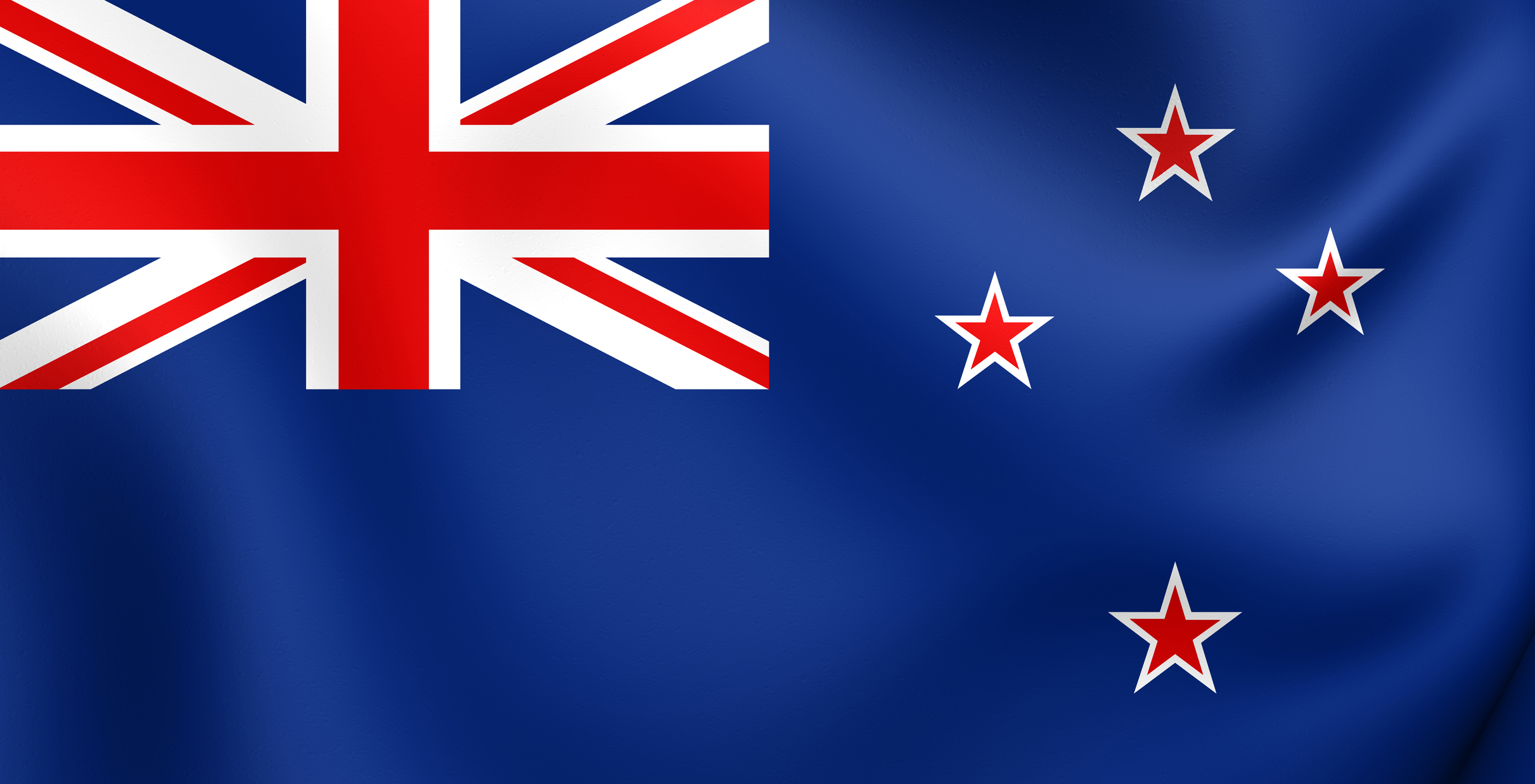 Dynamics 365 in New Zealand